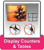 Display Counters - Copy Direct