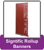 Signitificrollup-product-pg-150x170px
