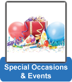 Specialoccasion-product-pg-150x170px