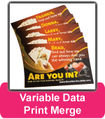Variabledata-product-pg-150x170px