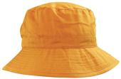 CD6033A - Bucket Hat