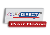 Letterhead Print Online