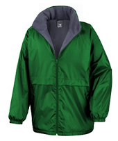 CDR203X - Dri-Warm & Lite Jacket