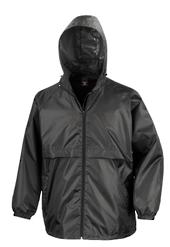 CDR205X - Lightweight Jacket