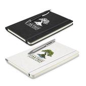 Rado Notebook with Pen