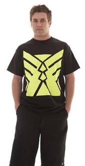 Hi Viz T-shirts