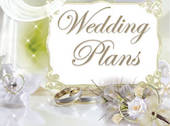 Wedding Planning Stationery