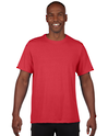 Performance Adult T-Shirt
