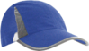 CD6056 - Performer Cap