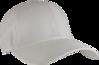 CDC10602 - U Flex Pro Style Cap