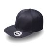 CDU15604 - U Flex Flat Peak Fitted Cap