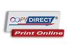 Flyers Print Online