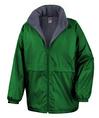 CDR203X - Dri-Warm & Lite Jacket