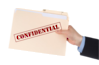 Confidential Printing