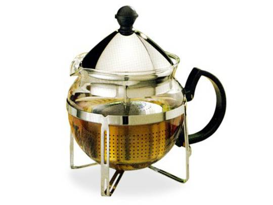 Avanti Tea Infusion Pot