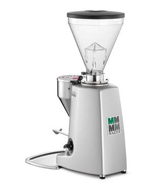 Mazzer Super Jolly Electonica