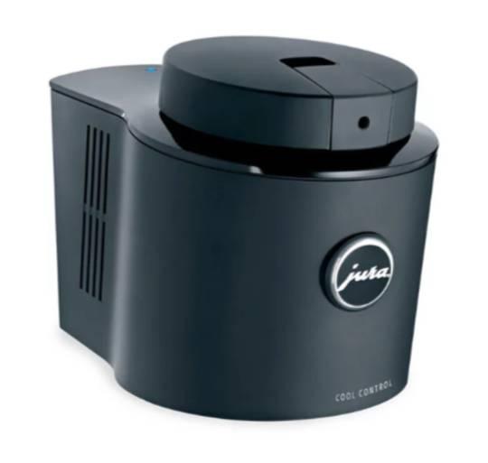 Jura Cool Control - Basic 0.6 Litre