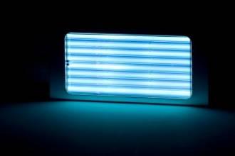 HERAEUS BLUELIGHT AND PREMIUM BLUELIGHT UV MODULES