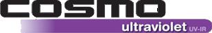 Cosmo Ultraviolet Ltd