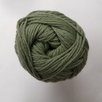 4 Ply Merino Yarn - Willow