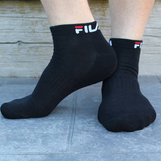Fila Sport Socks - Adult