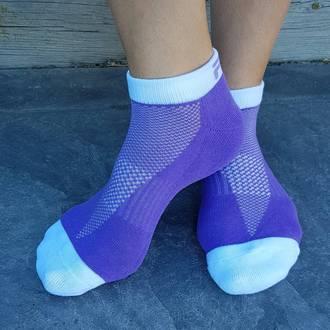 Fila Sport Socks - Adult