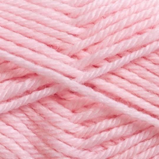 4 Ply Merino Yarn - Pink