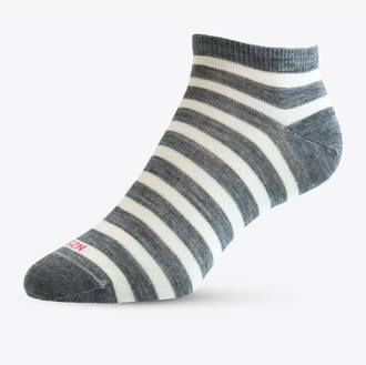Merino Low Cut Socks