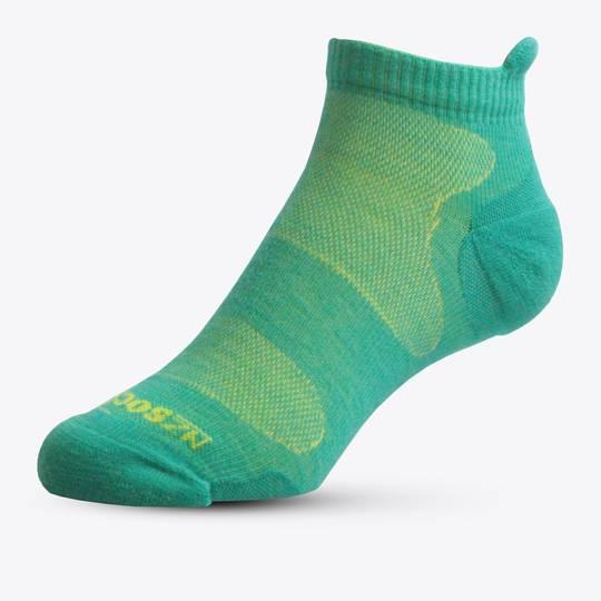 NZ Sock Company Sport Socks - Adult Unisex