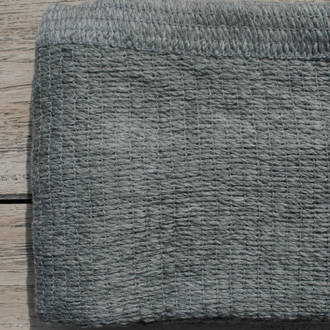 Wool Blanket - Baby Natural