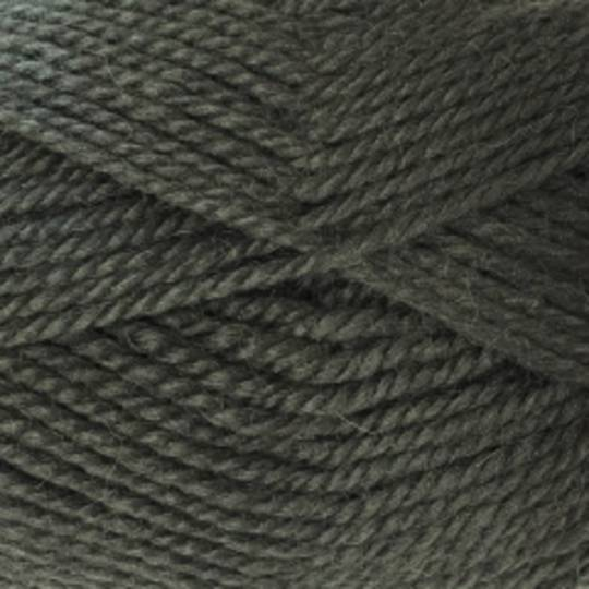 Red Hut: Pure 100% New Zealand Wool 8 Ply Yarn - Eucalypt