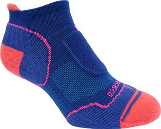 Merino Performance Sport Sock - Adult