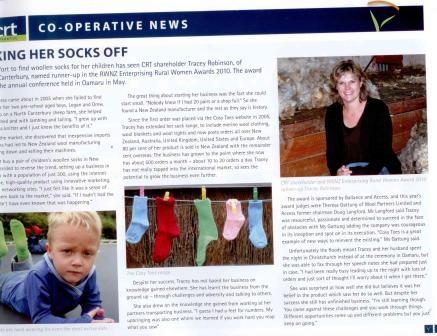 Cosy-Toes-Working-Her-Socks-Off-Article