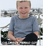 Cosy-Toes-merino-cotton-childrens-clothing-s(copy)