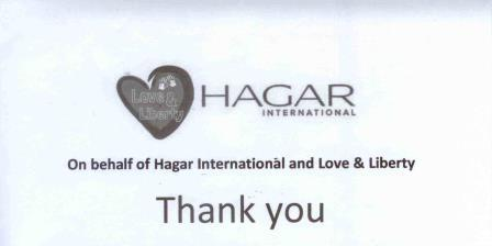 Hagar-love-and-liberty-thank-you-cosy-toes
