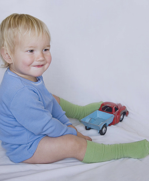 Merino-wool-baby-socks-cosy-toes