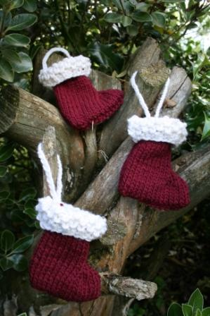 miniwoolchristmasstockings