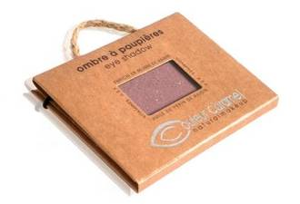 Pearly Rose Eye Shadow (111066)