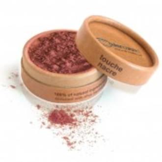 Garnet Pearl Touch Powder (111303)