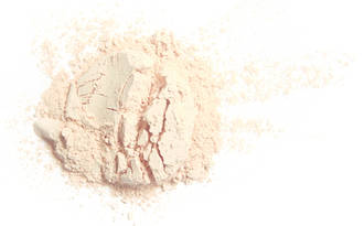 Silk Powder (SKU111811)