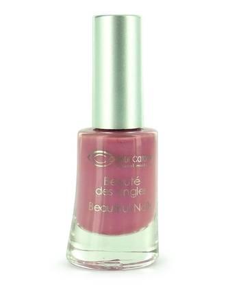 Beti Pink Nail Polish (118843)
