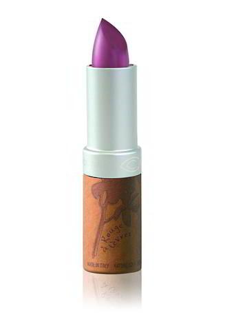 Dark Pink Pearly Lipstick (117203)