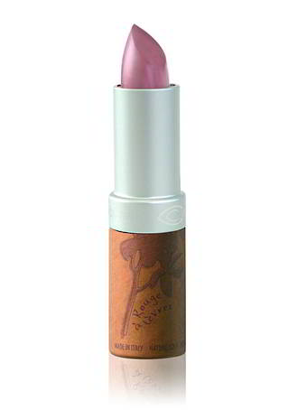 Light Pink Pearly Lipstick (117205)