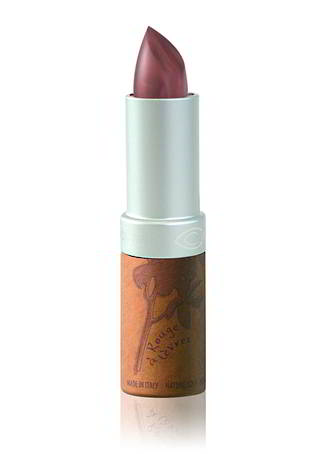 Rosy Brown Pearly Lipstick (117210)