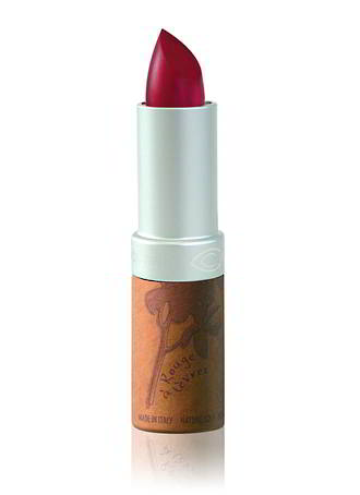 Garnet Pearly Lipstick (117217)