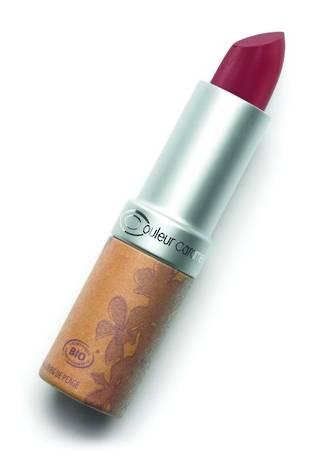 Glossy True Red Lipstick (117223)