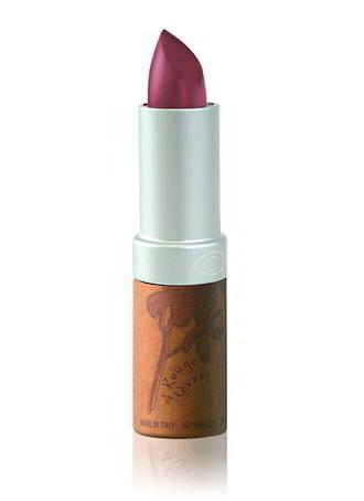 Rust Brown Pearly Lipstick (117224)