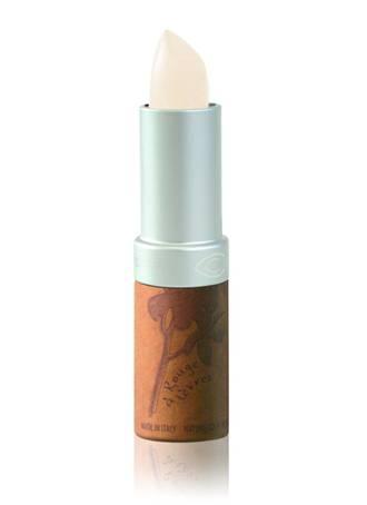 Transparent Lip Balm (117229)