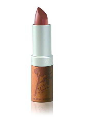 Caucasia Pearly Lipstick (117245)