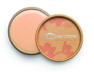 Light Beige Corrective Cream (118312)